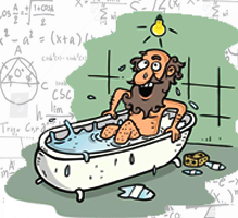 principio_de_arquimedes