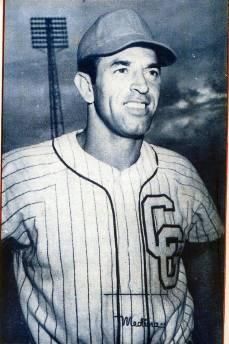 Jim Rivera