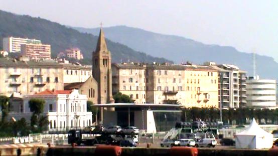 Bastia 6