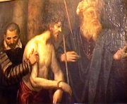 Otra pintura de Luca