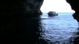 Paseo Bonifacio 8