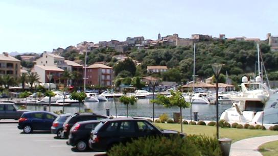 Porto Vecchio 2