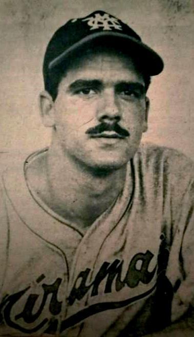 Enrique Tamayo