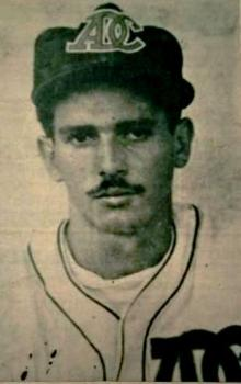 Luis Fiuza
