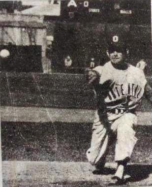 Ricardo Díaz de Quesada 2