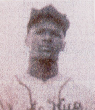 Sotero Ortiz